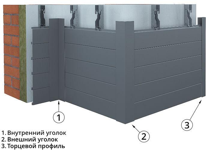 fasad-corners.jpg